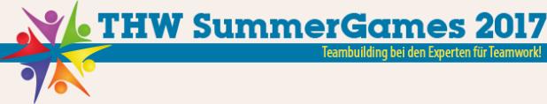 SummerGames 2017